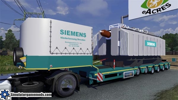 siemen-trailer