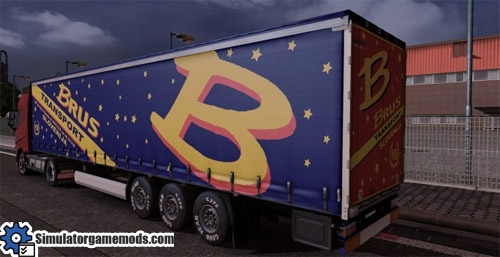 slovenia-trailer
