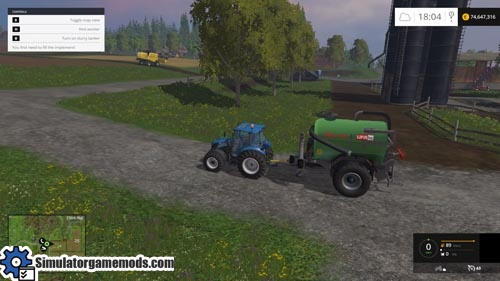 slurry-spreader-2