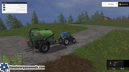 slurry-spreader-3