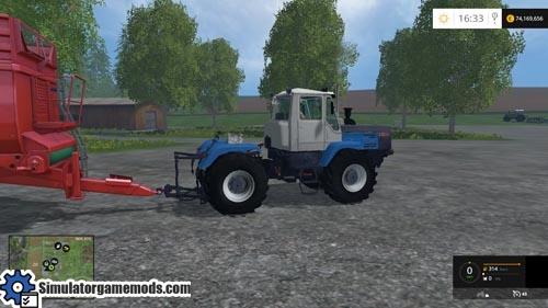 t-150k-2