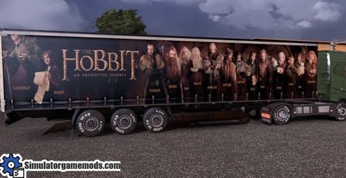 the-hobbit-2-transport-trailer