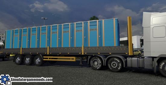 tlesGames-trailer