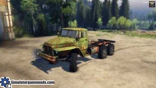 ural-375-1