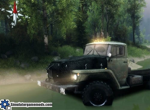 ural-wheels-2