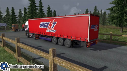 urgent-transport-trailer