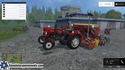 ursus-c30-tractor