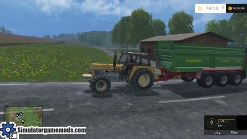 ursus-tractor-4