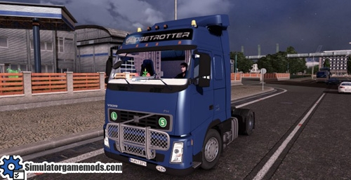 volvo-fh-440-truck