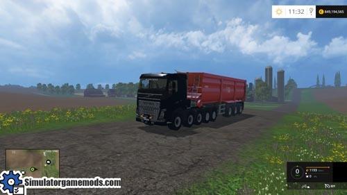volvo-truck-2