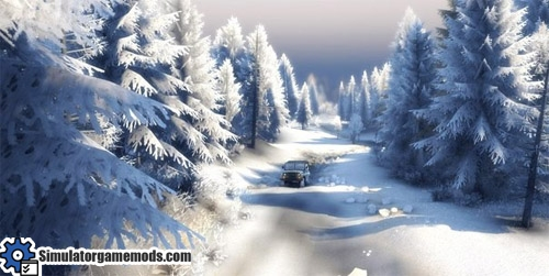 winter-season-mod-1