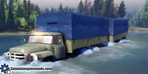 zil-133-g1-truck