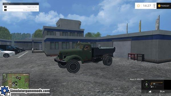zil-truck-2