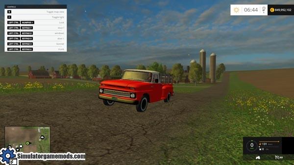 Chevrolet_C10-1