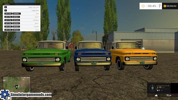 Chevrolet_C10-2