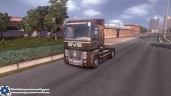 EvE_Magnum-1