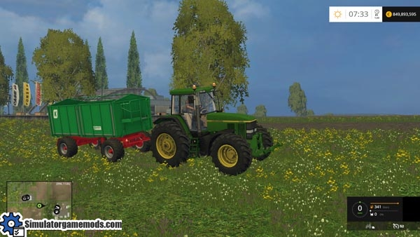 FS15JohnDeere7810FullWeight-1