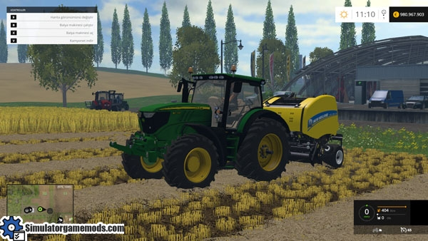 FS15_JohnDeere6210R_