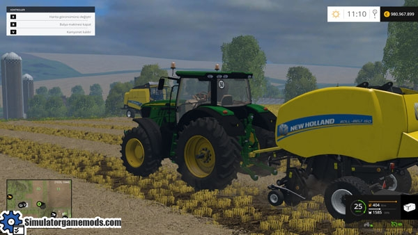 FS15_JohnDeere6210R_2