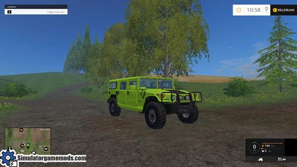 Hummer-h1-alpha-02