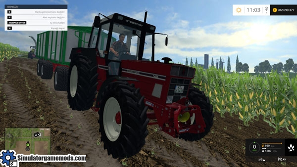 IHC-1455A-tractor-1