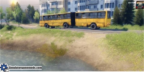 Ikarus-bus-280-46-1