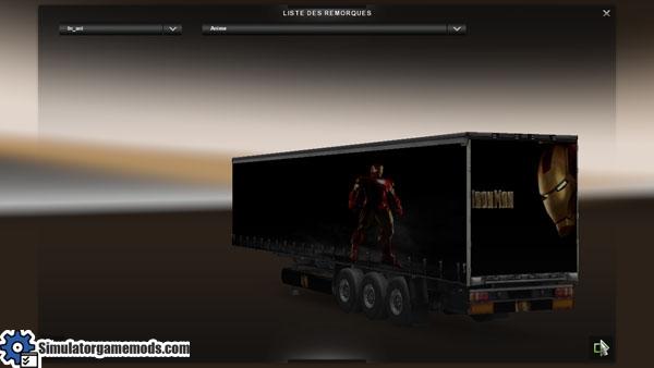 Iron_man_transport_trailer_02