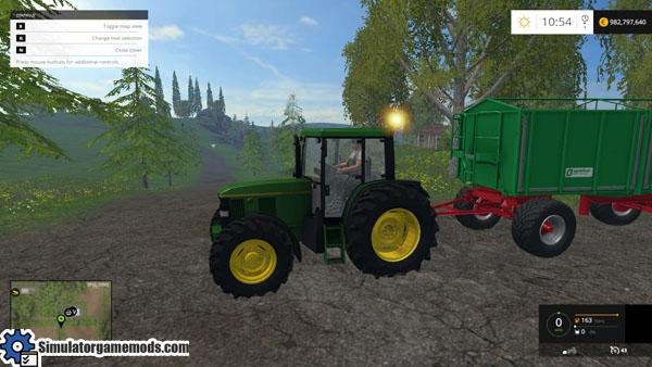 JohnDeere6410SE_tractor_01