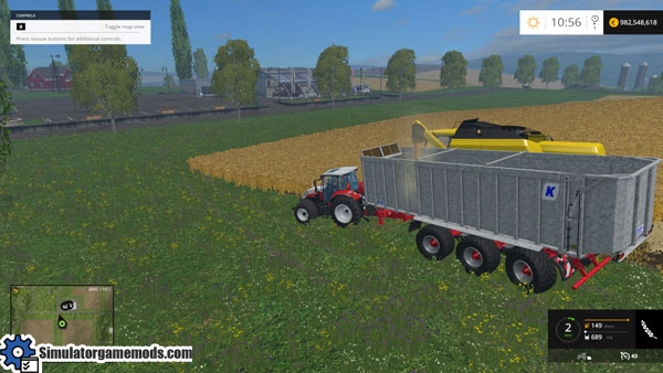 Kroeger_MultiFruit_20_trailer_1