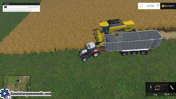 Kroeger_MultiFruit_20_trailer_2
