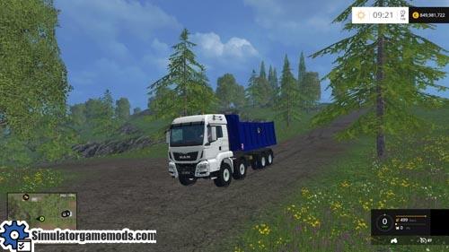 MAN-8X8-truck-1