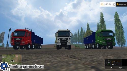 MAN-8X8-truck-2