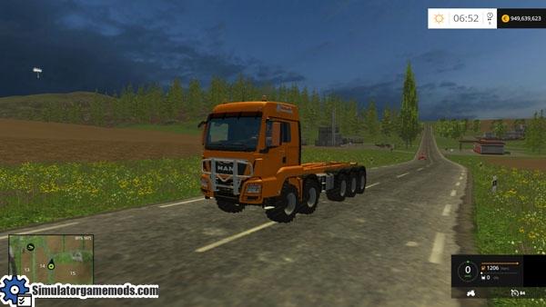 MAN_TGS_HKL_V2_truck_1