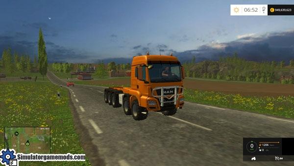 MAN_TGS_HKL_V2_truck_2