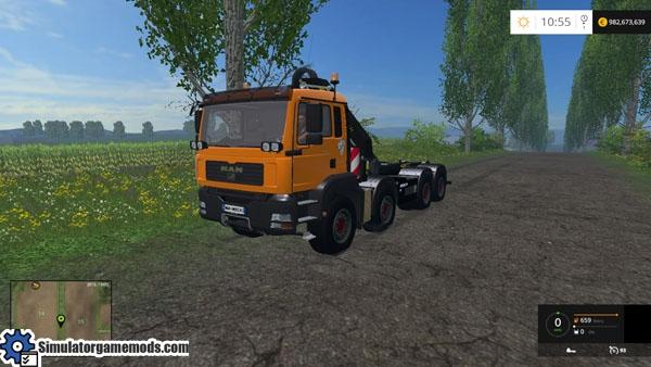 NBM_MAN_TGA_8x8_HKL_Palfinger_truck