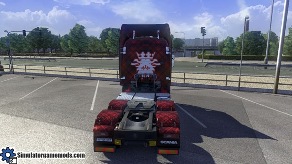 Royal_Scania_Streamline_skin_1