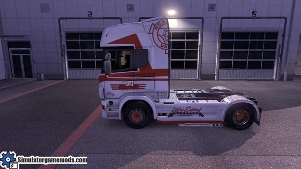 Scania_R_Leiv_Sand01_1