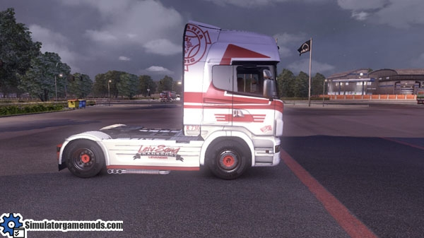 Scania_R_Leiv_Sand01_4