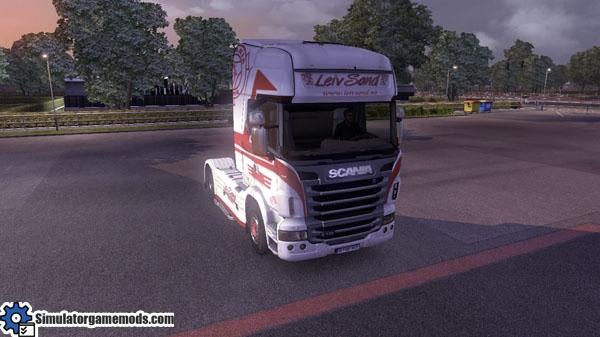 Scania_R_Leiv_Sand01_5