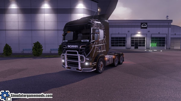 Scania_Streamline_Pautina_01