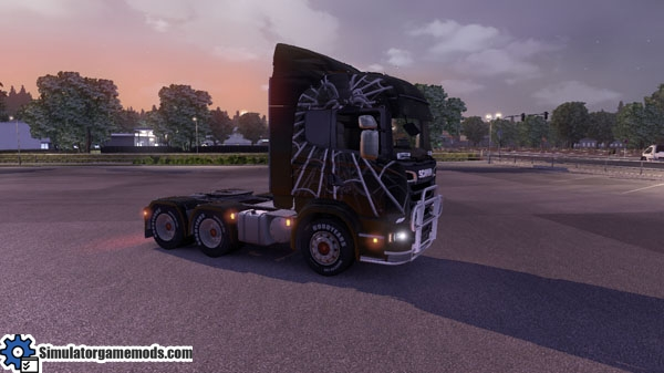 Scania_Streamline_Pautina_02