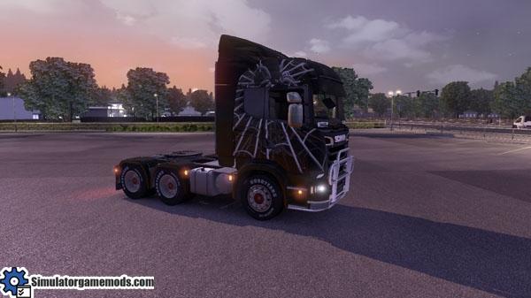 Scania_Streamline_Pautina_02