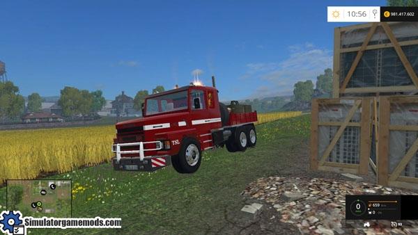 TSL_Scania_143_Hauber_LS15clean_fs15