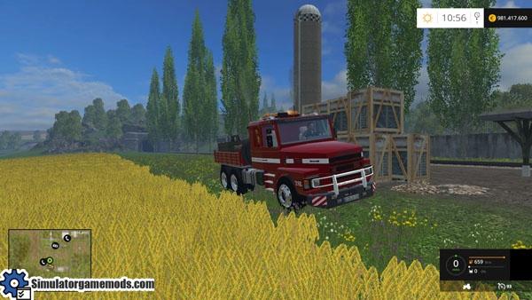 TSL_Scania_143_Hauber_LS15clean_fs2015