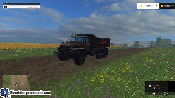 Ural_4320_2
