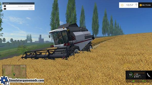 Vector-410-combine-1