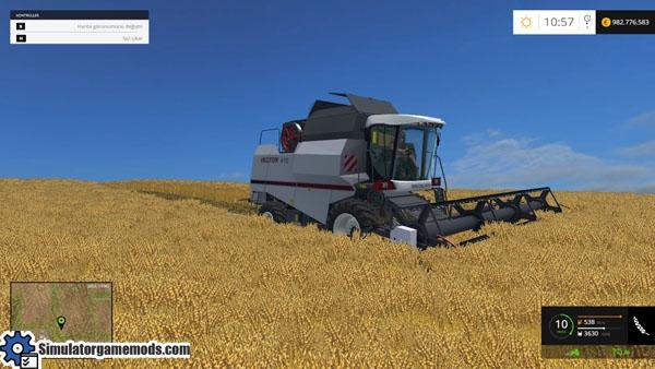 Vector-410-combine-2