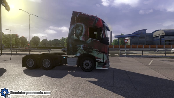 Volvo-FH16-2012-truck-skin-02