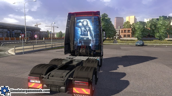 Volvo-FH16-2012-truck-skin-03