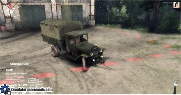 ZIS-5_truck_1